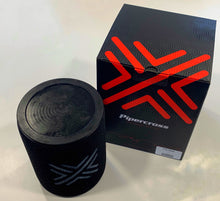 Load image into Gallery viewer, Pipercross Performance Air Filter for Hyundai I30N - NSport Ltd Store