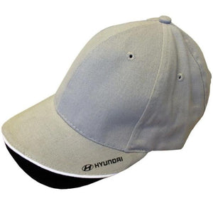 Hyundai Baseball Cap Offer - Adult Size - NSport Ltd Store