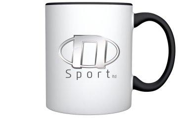 The N Sport Team Mug - NSport Ltd Store