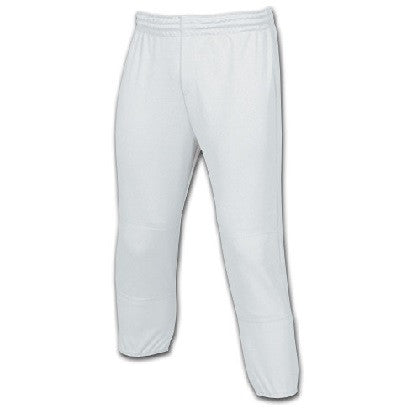 Pull Up T-Ball Pants