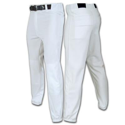 Lightweight Game Pants