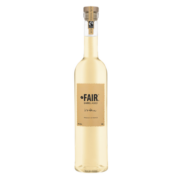 Fair Barrel Aged Vodka 700ml