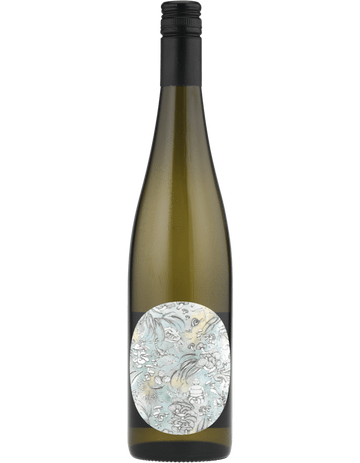 Gardens of Earthly Delights Riesling