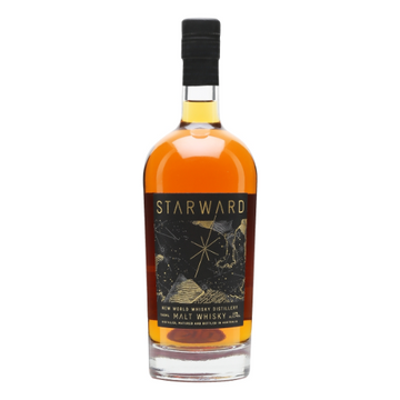 Starward Solera Single Malt Whisky 700ml