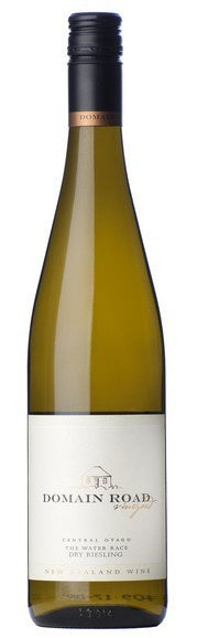 Domain Road - Dry Riesling