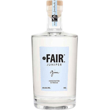 FAIR Gin 500ml