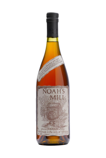 Willett Noah's Mill Bourbon 750ml