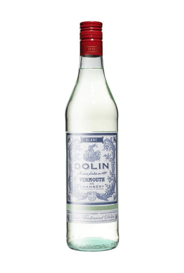Dolin Vermouth Blanc (white) 750ml