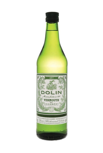 Dolin Vermouth (Dry) 750ml
