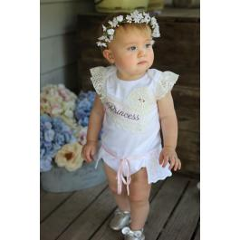 Princess Playsuit