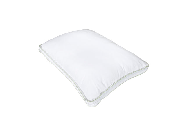Almohada Tranquil Touch