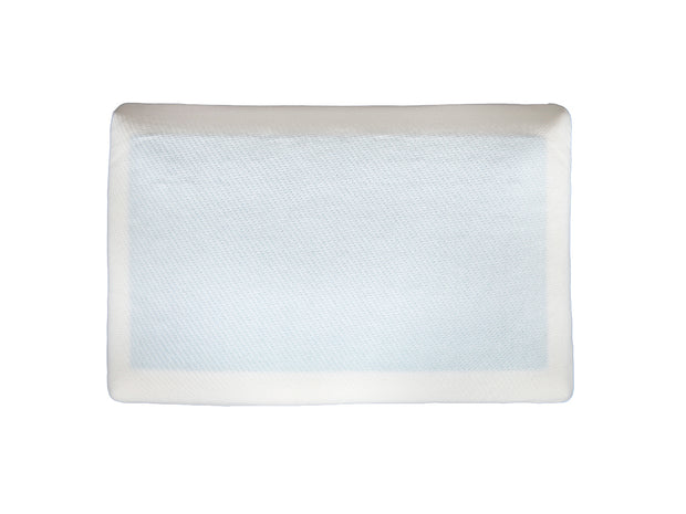 Almohada Polar Pillow Estandar