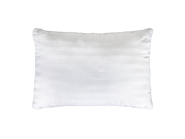 Almohada Feather Sensations Estandar