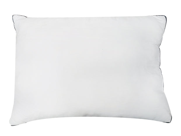 Almohada Sweet Dreams Pillow Spring Air