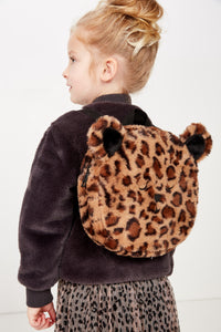 Animal Back Pack