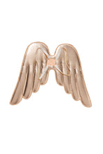 Angel Wings- Bronze