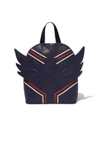 Mask Back Pack
