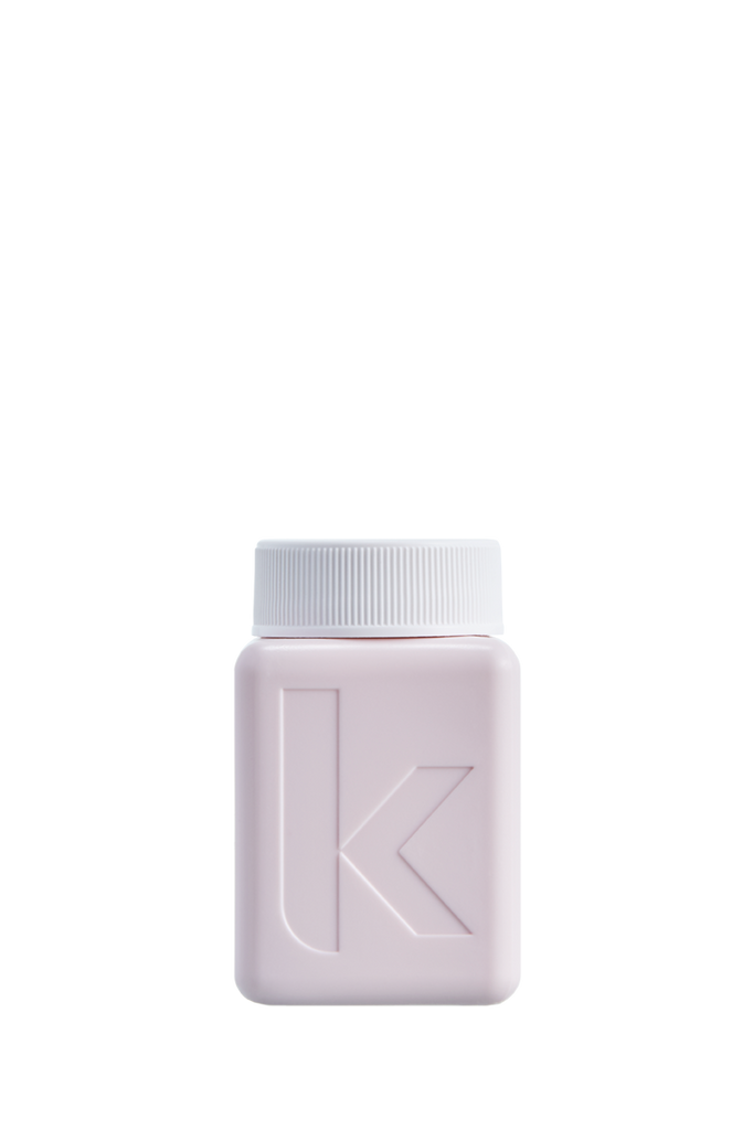 KEVIN MURPHY ANGEL.WASH 40ML