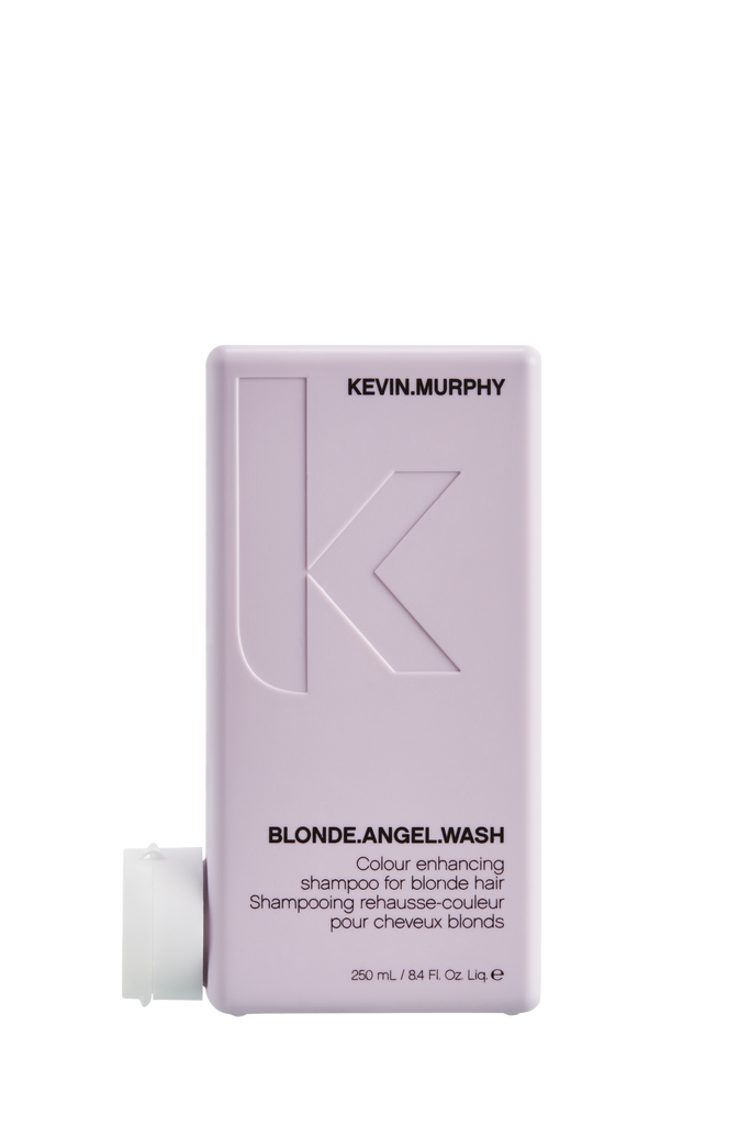 Kevin Murphy BLONDE.ANGEL.WASH 250ml