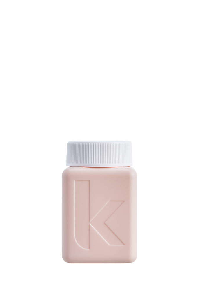 Kevin Murphy PLUMPING.WASH. 40ml