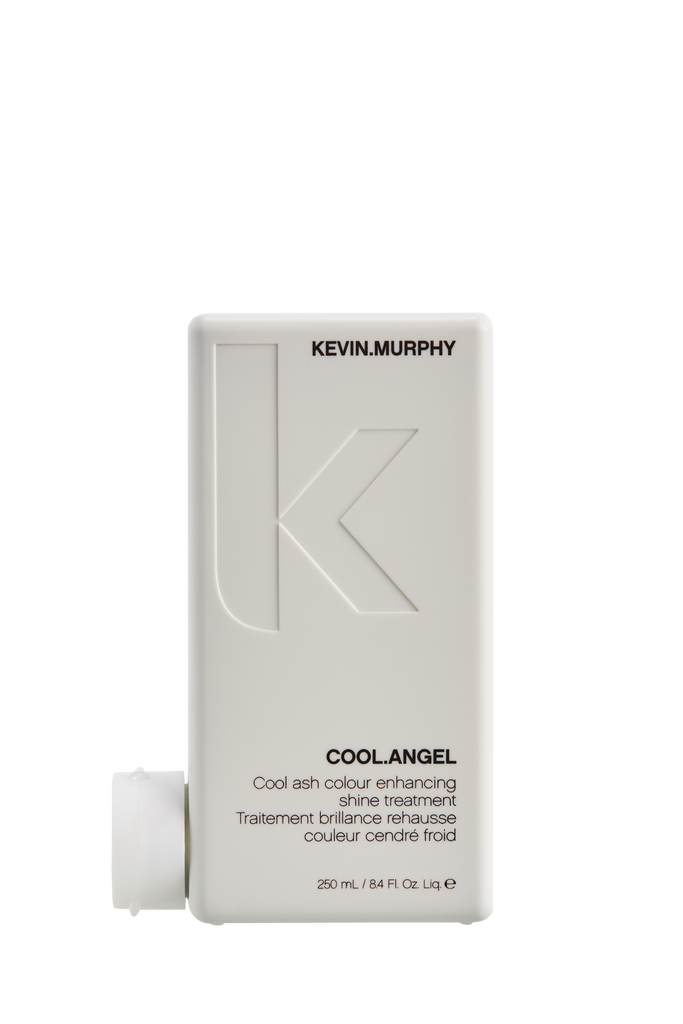 Kevin Murphy COOL.ANGEL 250ml