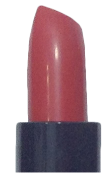 Lipstick Xtreme - Just Out