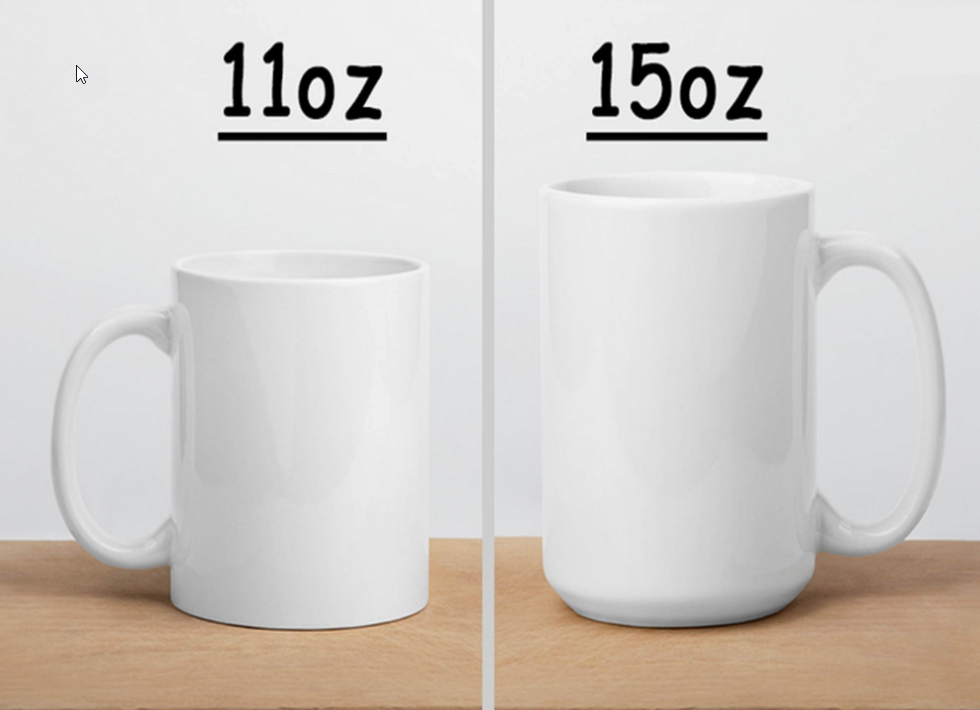In memory of 2020 pandemic, Let's hold together, Love mug , Funny Mug, Social Distancing, Quarantine -Great gift