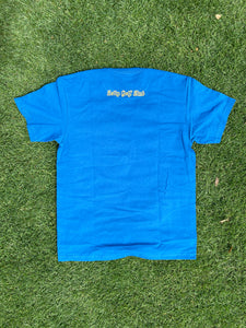The Players Tee