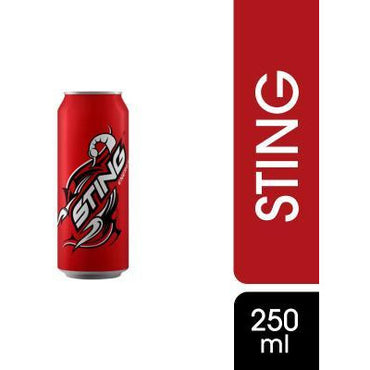 Sting Tin-250 ml