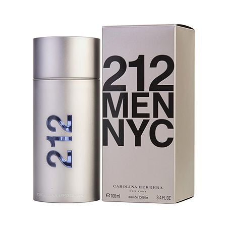 212 Men NYC 100ML