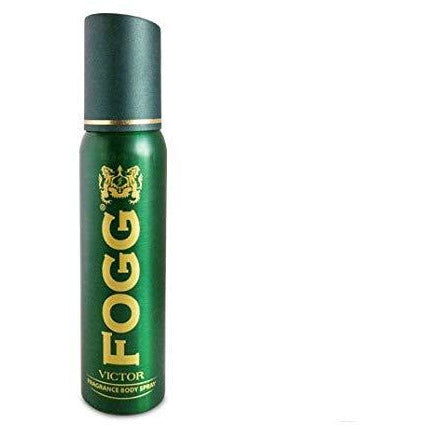 Fogg Body Spray 120ML