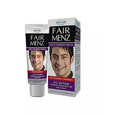 Fair Menz Cream