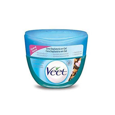 Veet Wax Gel 250ml