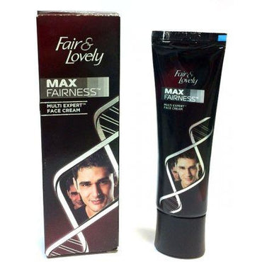 Fair & Lovely Max fairness 25gm