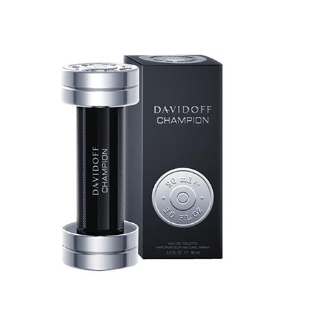 Davidoff Champion Man 90ml