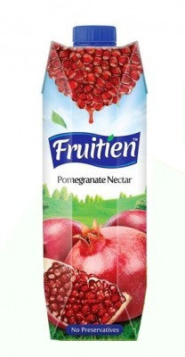 Fruitien Juice 1Ltr