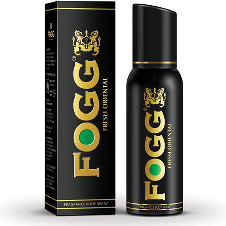 Fogg Body Spray