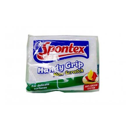 Spontex Non Scratch Handy Grip