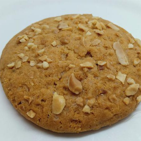 Cookie Special Dry Fruit