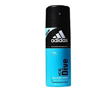 Adidas Body Spray 150ml
