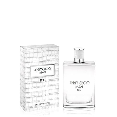Jimmy Choo Ice Man 100ml