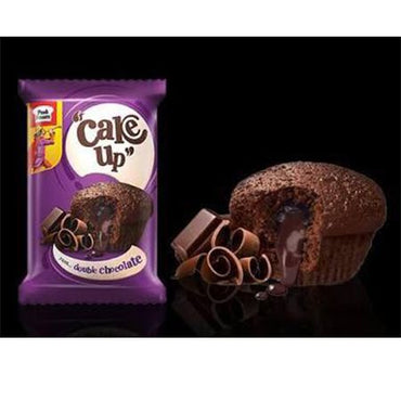 Peek Freans Cup Cakes (1pc)