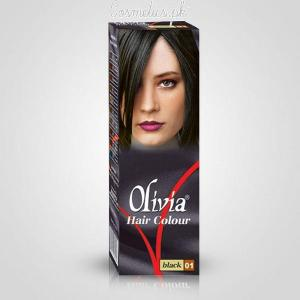 Olivia Hair Color (Large)