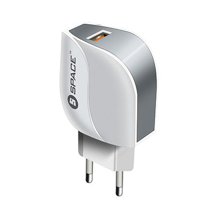 WC-106 Quick Wall Charger