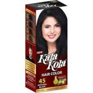Kala Kola Hair Color (Large)