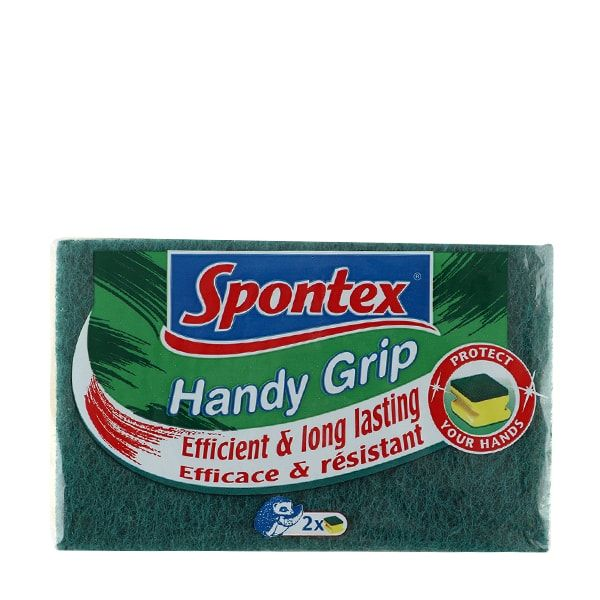 Spontex Handy Grip