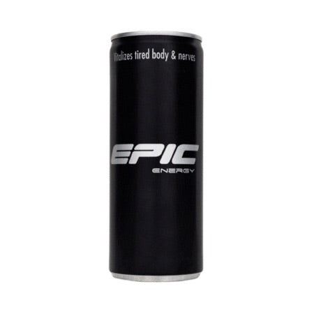 Epic drink 250 ml