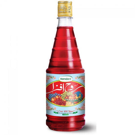 Rooh Afza 1500 ml