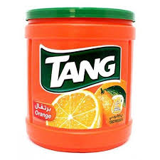 Tang Imported 2.5 kg