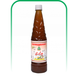 Marhaba Sharbat Bazuri 800 ml